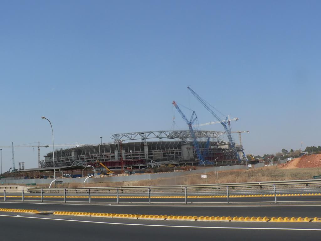 Estadios del Mundial Sud Africa 2010 - Página 6 P1110391
