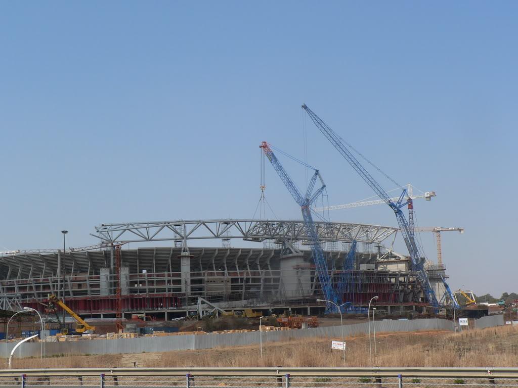 Estadios del Mundial Sud Africa 2010 - Página 6 P1110392