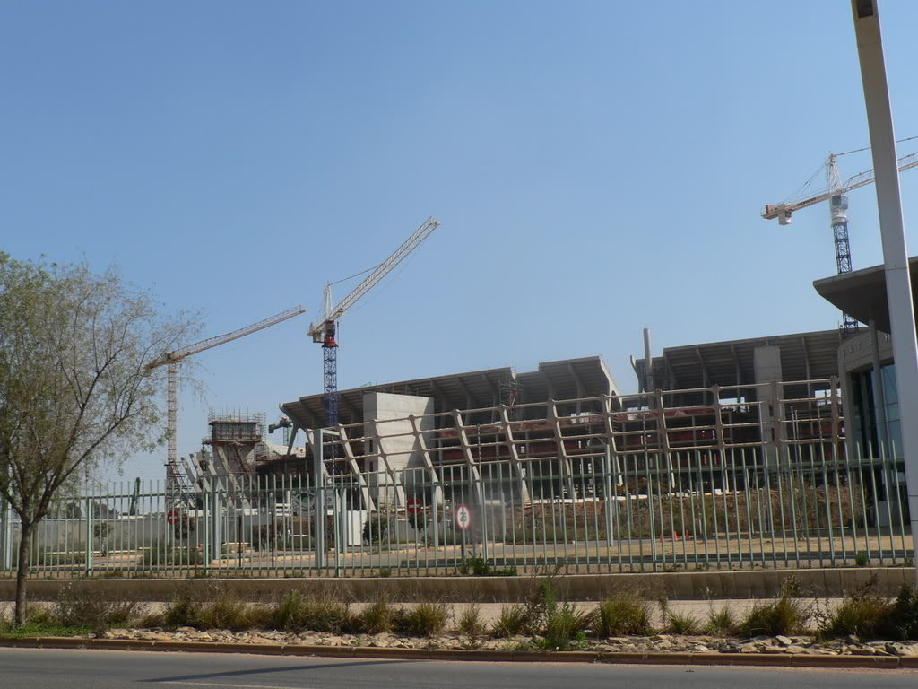 Estadios del Mundial Sud Africa 2010 - Página 6 P1110395
