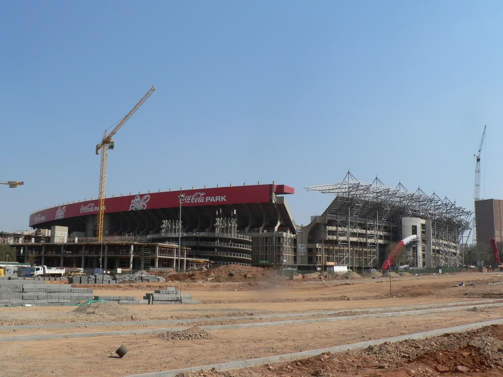 Estadios del Mundial Sud Africa 2010 - Página 6 P1110400