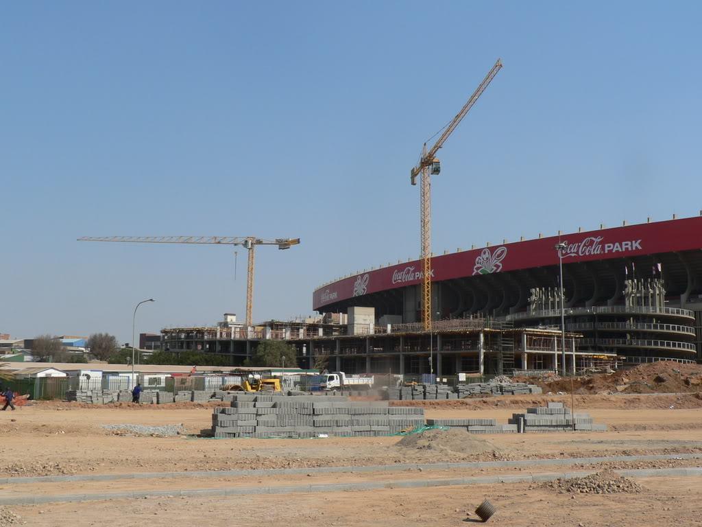 Estadios del Mundial Sud Africa 2010 - Página 6 P1110401