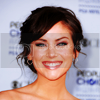 Key's Relationships!~ 11341_Jessica_Stroup_35th_Annual_Pe