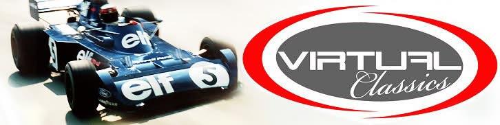 - VirtualClassics