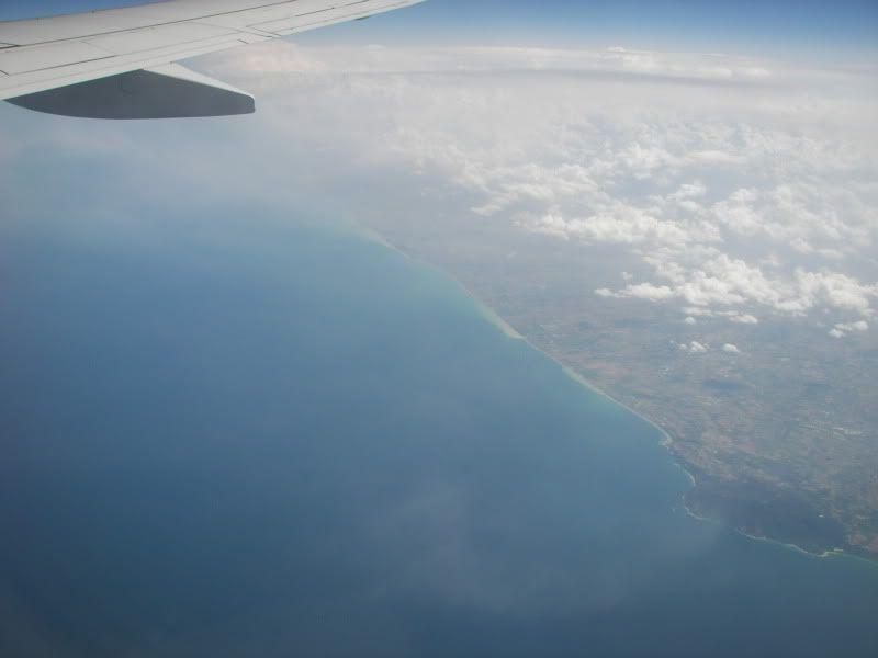 Andaluzia si Tanger cu RyanAir Blq_byeitaly