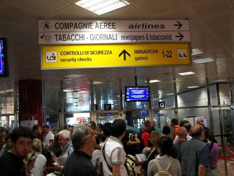 Andaluzia si Tanger cu RyanAir Blq_cozisecurity