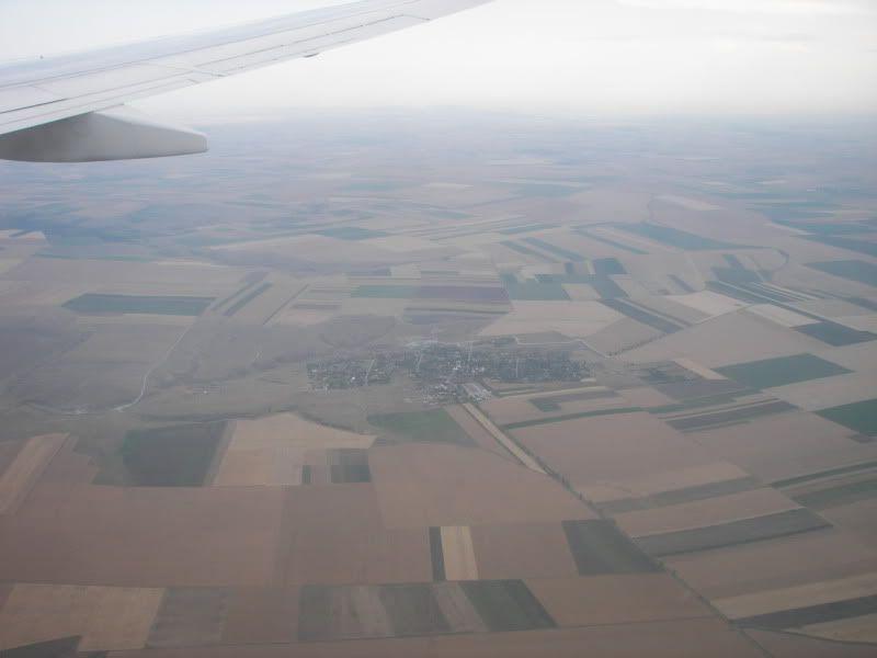 Andaluzia si Tanger cu RyanAir Blq_descenttocnd