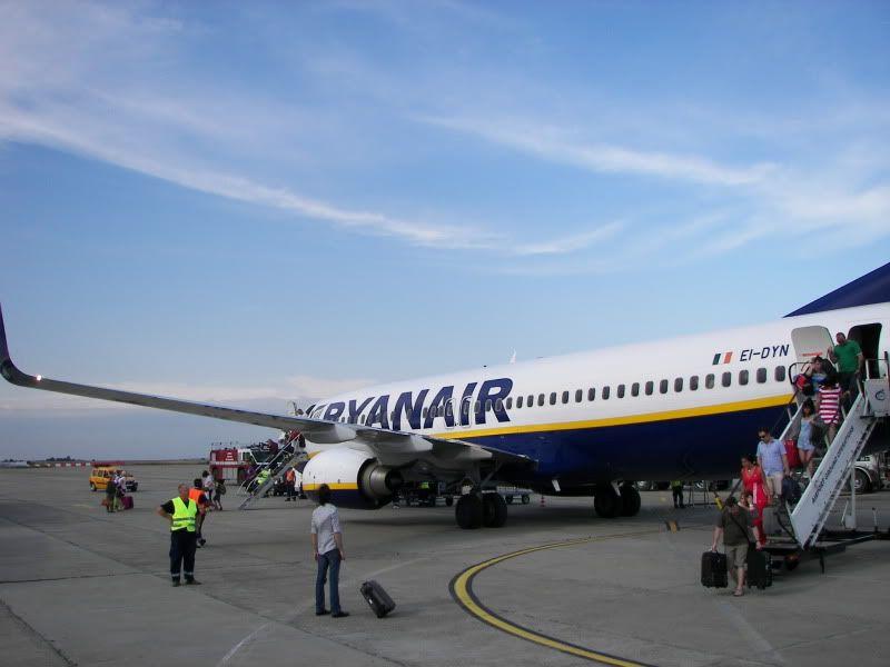 Andaluzia si Tanger cu RyanAir Blq_exitei-dyn