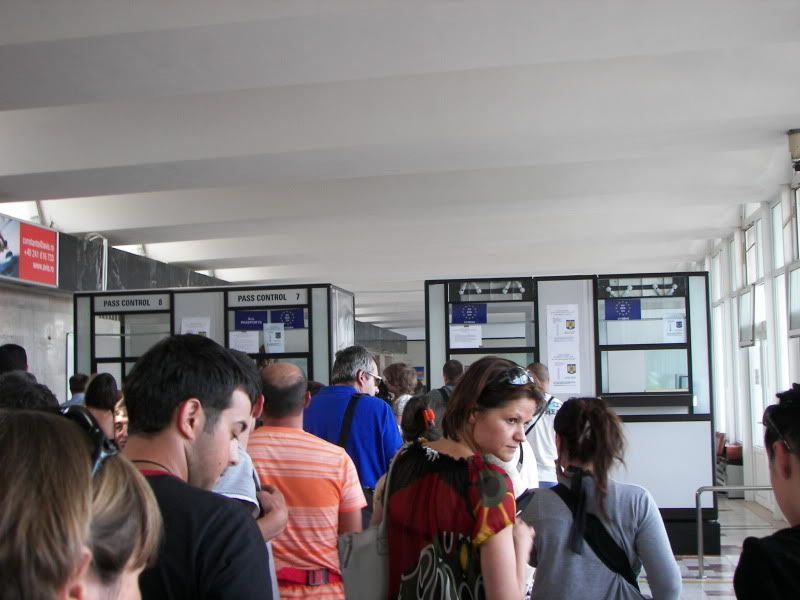 Andaluzia si Tanger cu RyanAir Blq_passcontrolcnd
