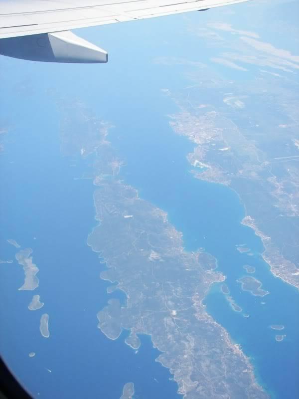Andaluzia si Tanger cu RyanAir Cnd_adriatica