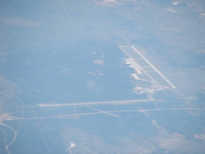 Andaluzia si Tanger cu RyanAir Cnd_aeroportadriatica