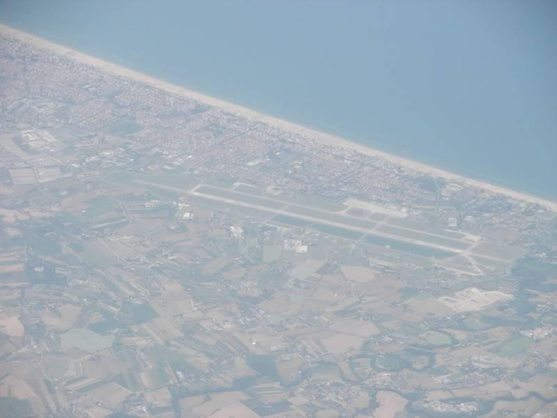 Andaluzia si Tanger cu RyanAir Cnd_aeroportitalia