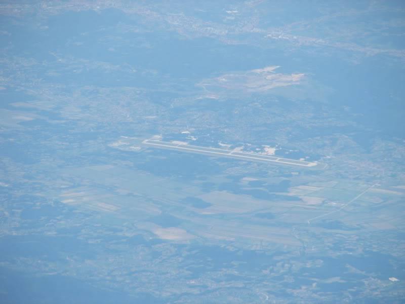 Andaluzia si Tanger cu RyanAir Cnd_aeroportserbia