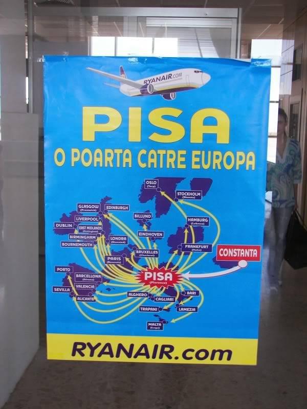 Andaluzia si Tanger cu RyanAir Cnd_afispisa