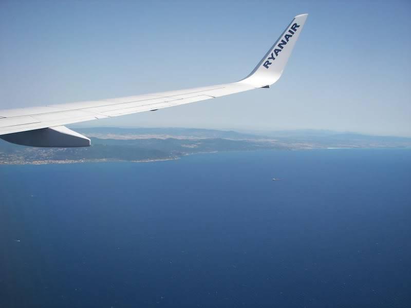 Andaluzia si Tanger cu RyanAir Cnd_approachpsa