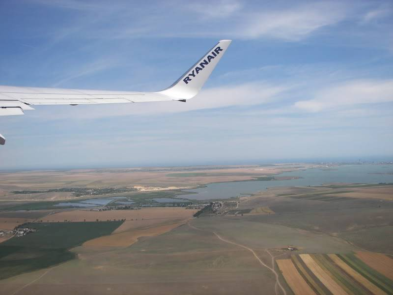 Andaluzia si Tanger cu RyanAir Cnd_blacksea