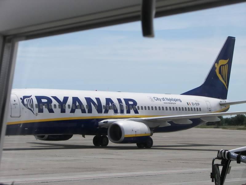 Andaluzia si Tanger cu RyanAir Cnd_ei-dcp