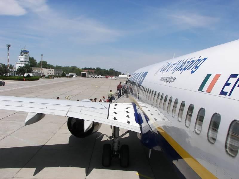 Andaluzia si Tanger cu RyanAir Cnd_imbarcare