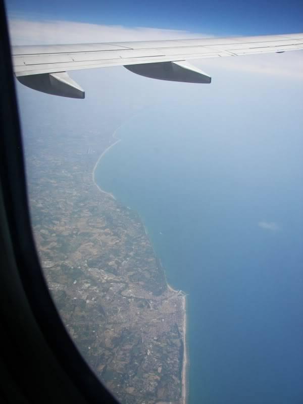 Andaluzia si Tanger cu RyanAir Cnd_italia