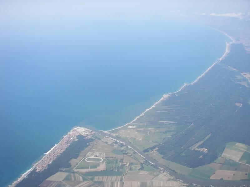 Andaluzia si Tanger cu RyanAir Cnd_mareatireniana