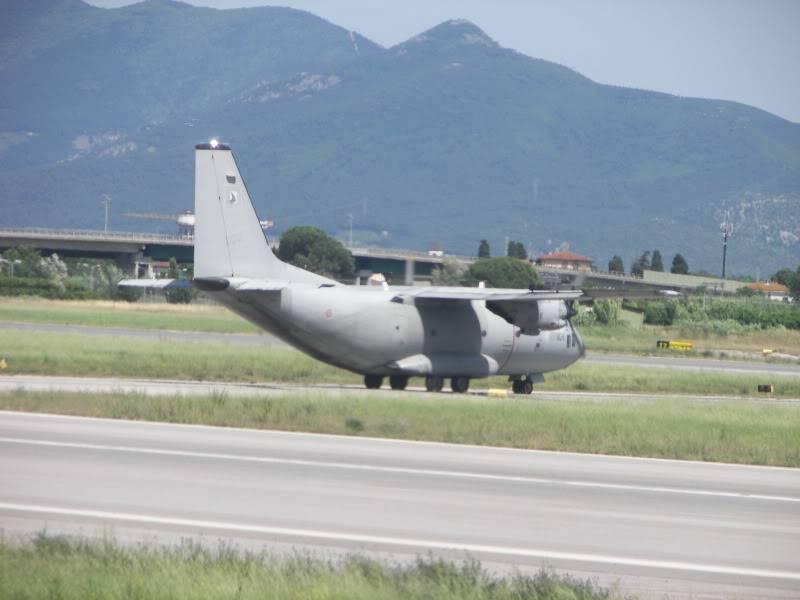 Andaluzia si Tanger cu RyanAir Cnd_militarpsa