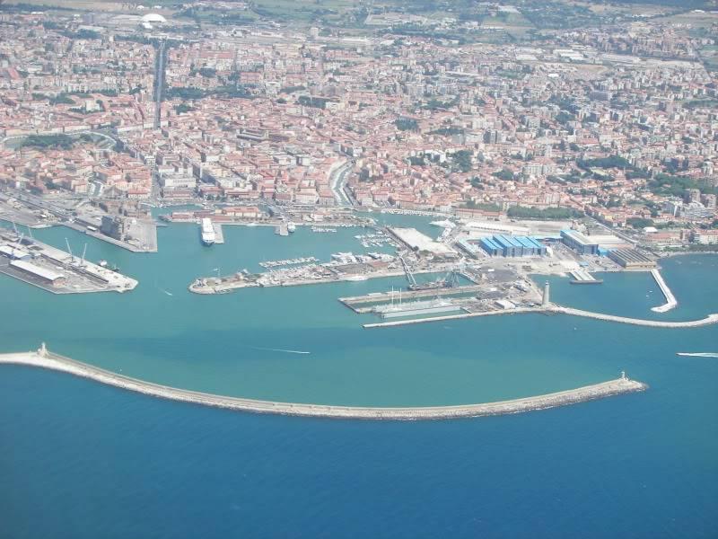 Andaluzia si Tanger cu RyanAir Cnd_portpsa