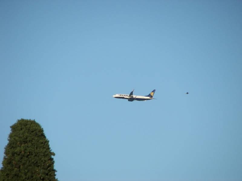 Andaluzia si Tanger cu RyanAir Cnd_psaavionpecer