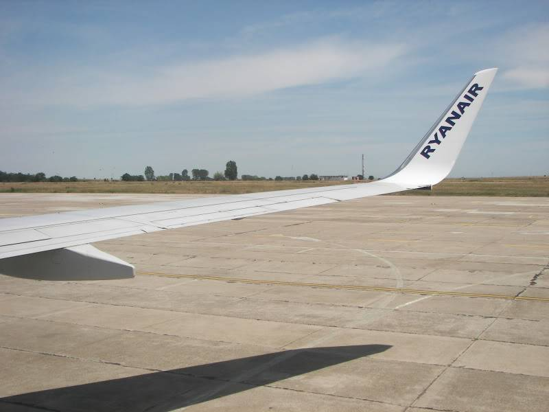 Andaluzia si Tanger cu RyanAir Cnd_ready2go
