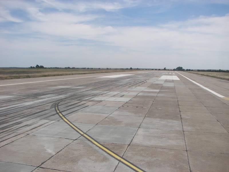 Andaluzia si Tanger cu RyanAir Cnd_runway