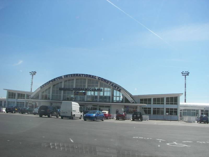 Andaluzia si Tanger cu RyanAir Cnd_terminal