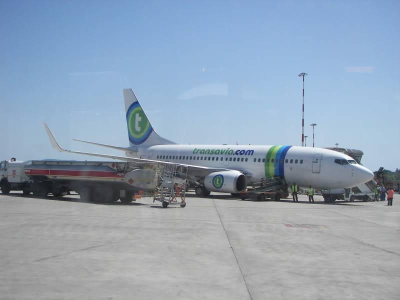Andaluzia si Tanger cu RyanAir Cnd_transavia
