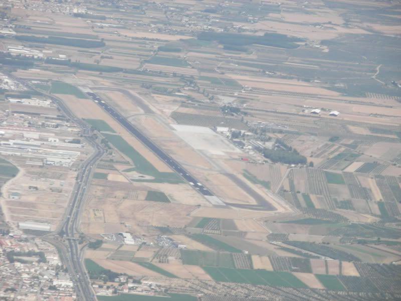Andaluzia si Tanger cu RyanAir Grx_aeriana