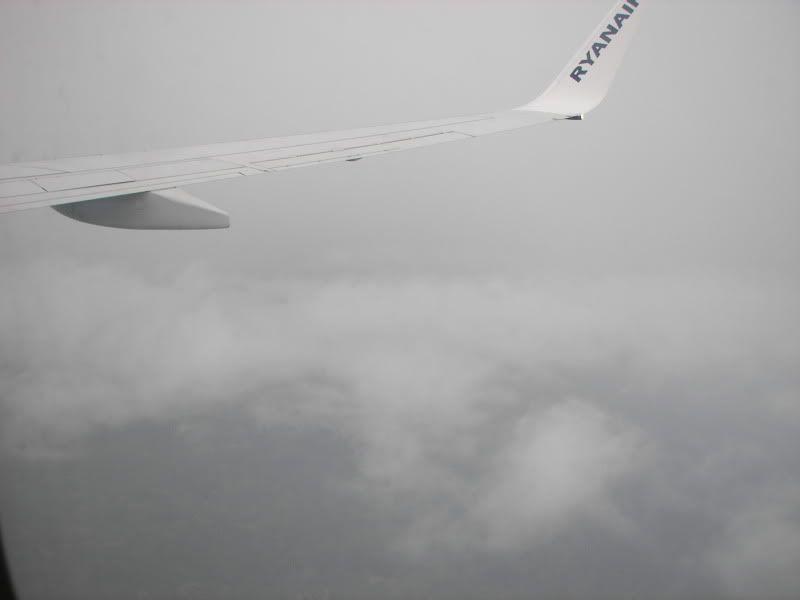 Andaluzia si Tanger cu RyanAir Grx_descent