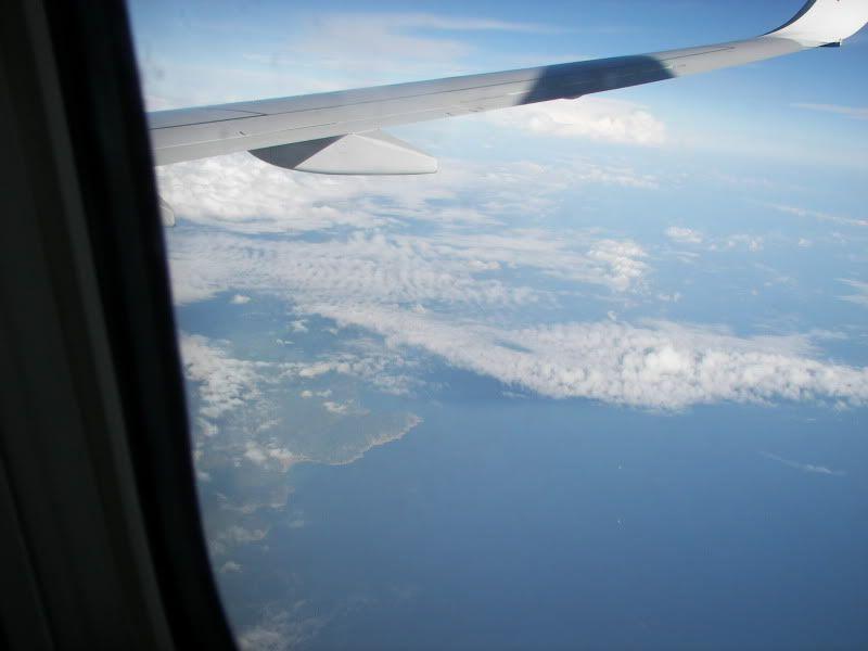 Andaluzia si Tanger cu RyanAir Grx_italyinsight