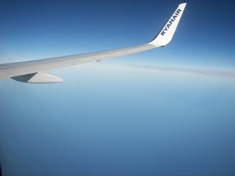Andaluzia si Tanger cu RyanAir Grx_seasky