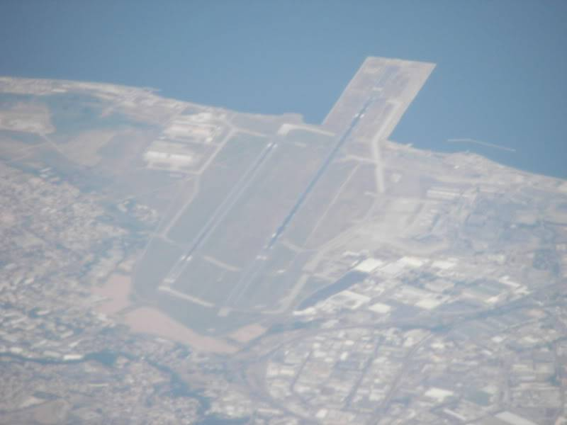 Andaluzia si Tanger cu RyanAir Psa_aeropsardinia