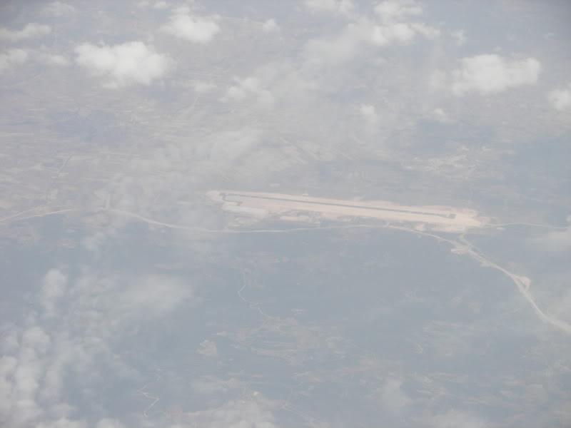 Andaluzia si Tanger cu RyanAir Psa_altaeroport
