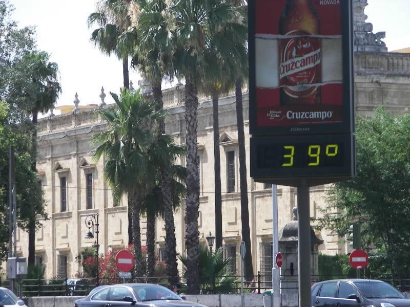 Andaluzia si Tanger cu RyanAir Psa_clocoteste
