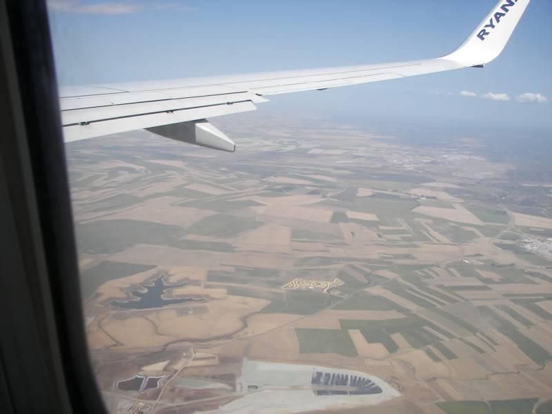 Andaluzia si Tanger cu RyanAir Psa_descentsvq