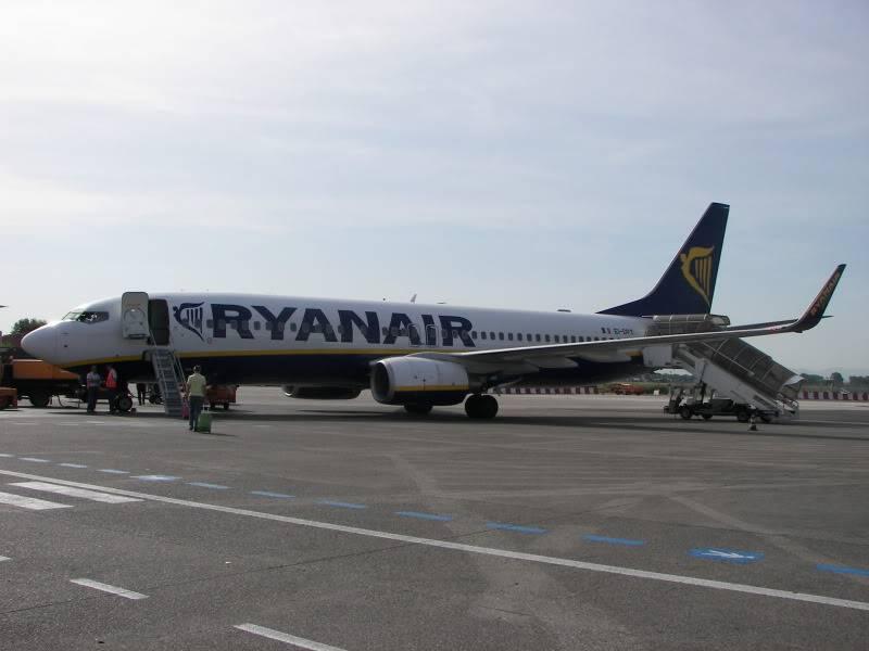 Andaluzia si Tanger cu RyanAir Psa_ei-dpt