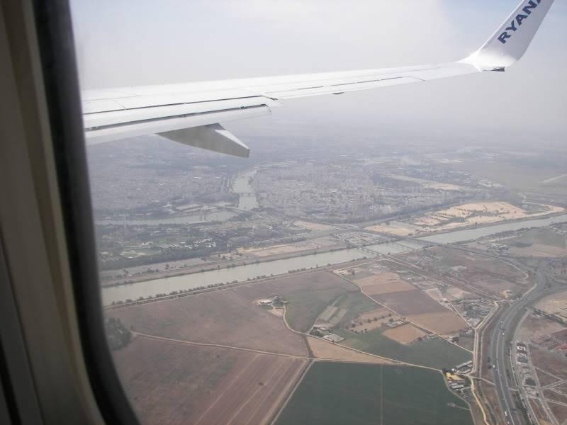 Andaluzia si Tanger cu RyanAir Psa_finalasvq