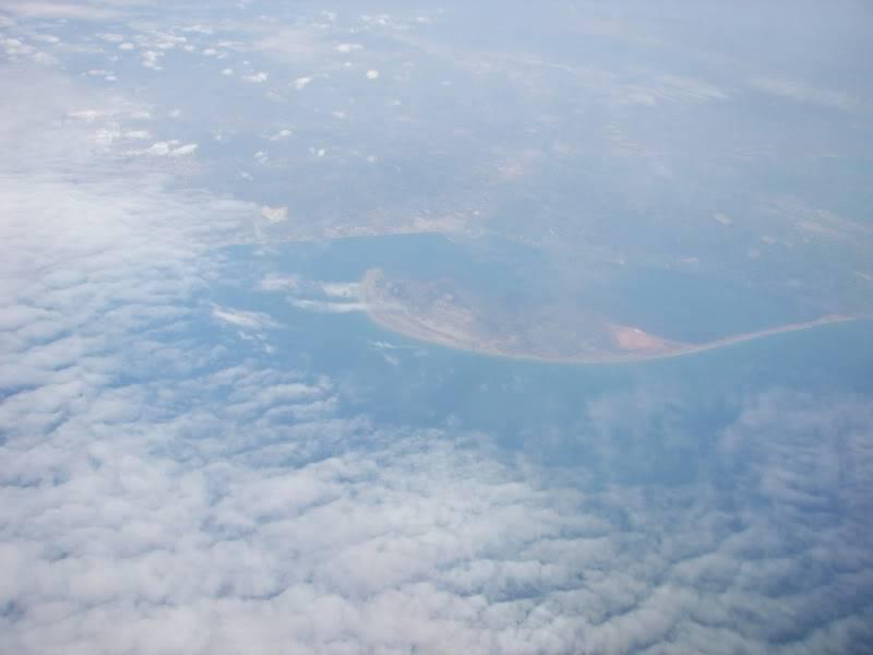 Andaluzia si Tanger cu RyanAir Psa_landfallvalencia
