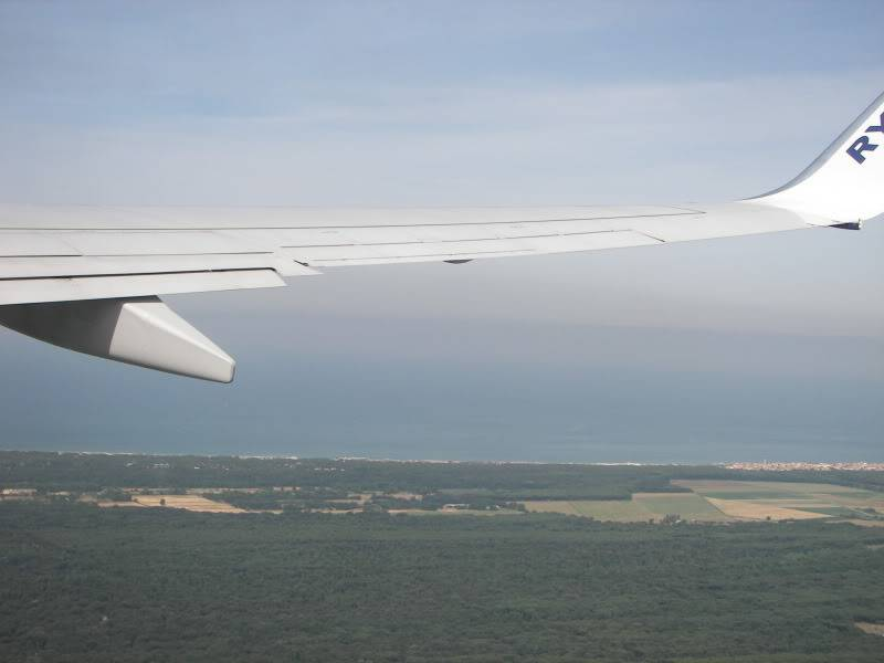Andaluzia si Tanger cu RyanAir Psa_takeoff