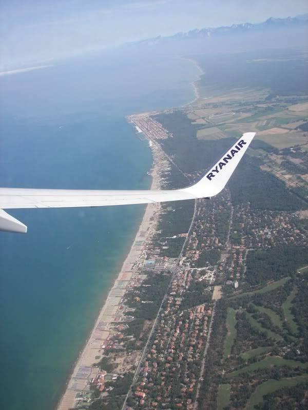 Andaluzia si Tanger cu RyanAir Psa_viraje