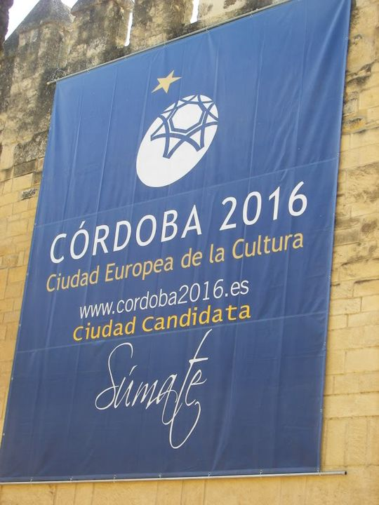 Andaluzia si Tanger cu RyanAir C_candidat2016