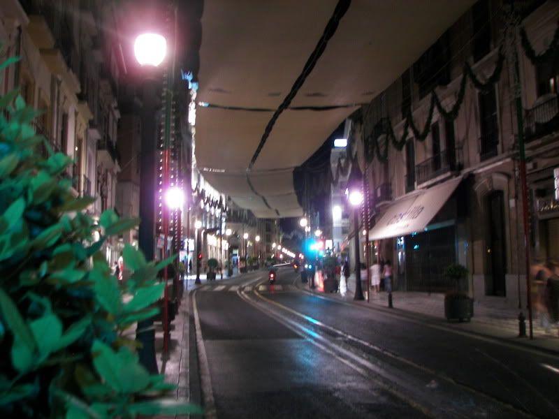 Andaluzia si Tanger cu RyanAir G_bynight2