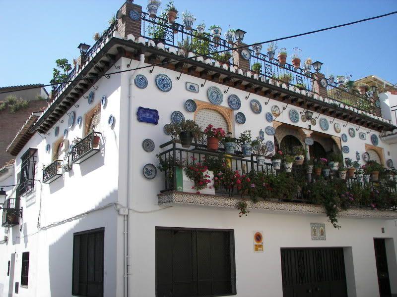 Andaluzia si Tanger cu RyanAir G_casedichis