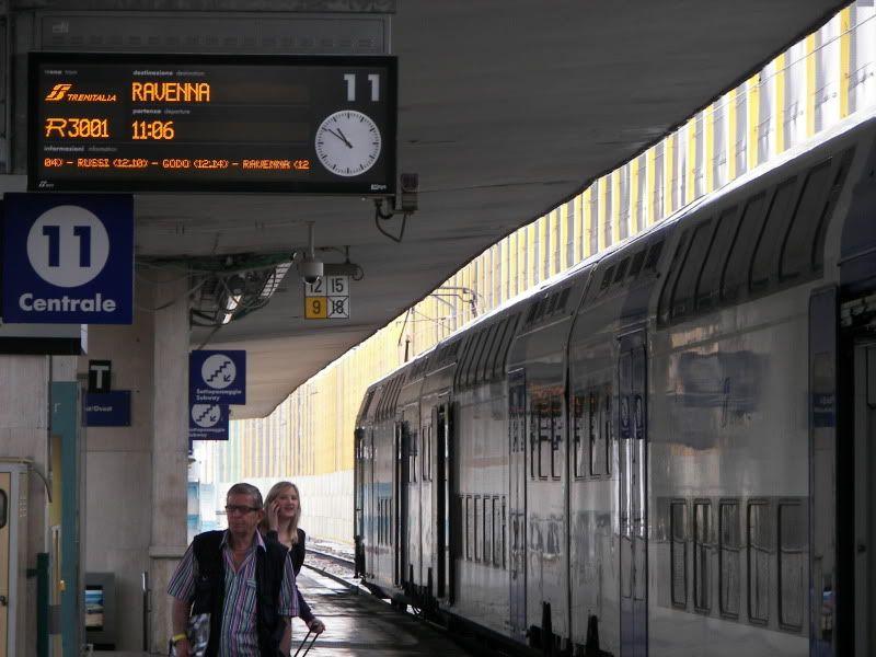Andaluzia si Tanger cu RyanAir Spreravenna