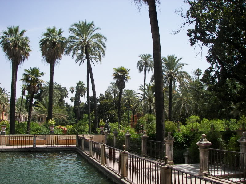 Andaluzia si Tanger cu RyanAir S_alcazaba