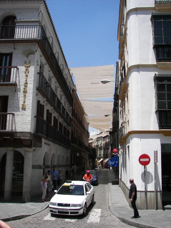 Andaluzia si Tanger cu RyanAir S_umbrartfcl