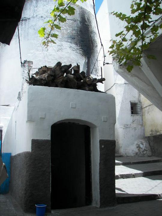 Andaluzia si Tanger cu RyanAir T_cuptorpaine